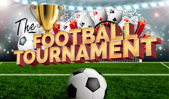 The Football Tournament